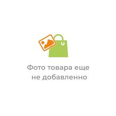 Болты секретные Technolock М14Х1,5Х28 Сфера (K 684110X2)